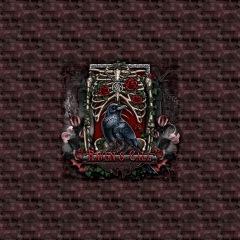 1_RKWallpaper-RavensCall