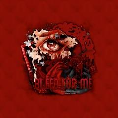RKWallpaper-BleedForMe