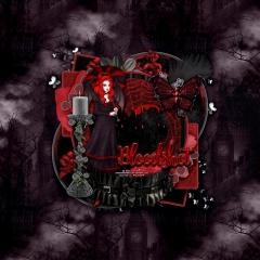 RKWallpaper-BloodShot