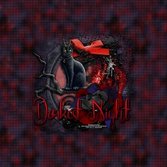 RKWallpaper-Darkest-Night