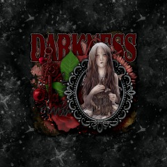 RKWallpaper-Darkness