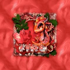 RKWallpaper-DragonBreath