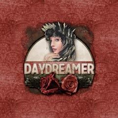 RKWallpaper-daydreamer
